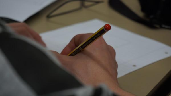 développer améliorer son style d'écriture