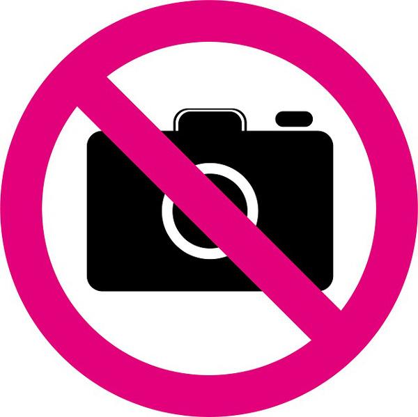 droit d'auteur pour réutilisation photos