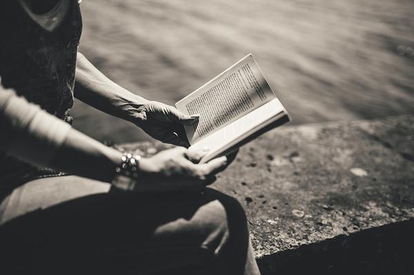 Offrir une biographie, livre d'une vie