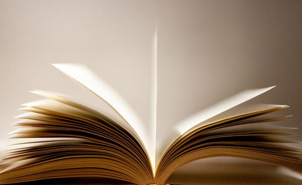 choisir papier faire imprimer livre